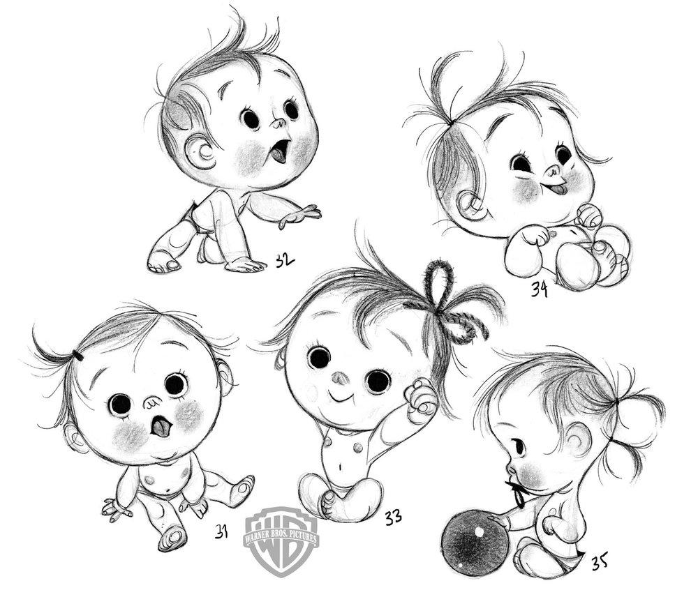 baby07.jpg