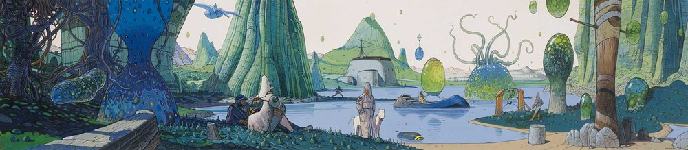 moebius04_big (1).jpg