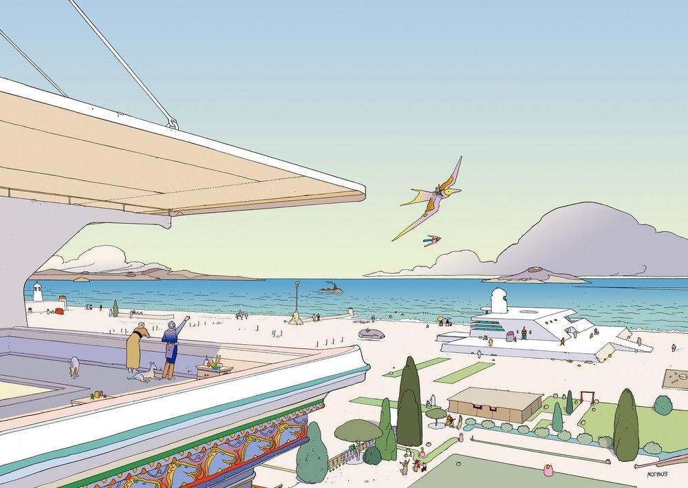 voyagedhermes_moebius_08.jpg