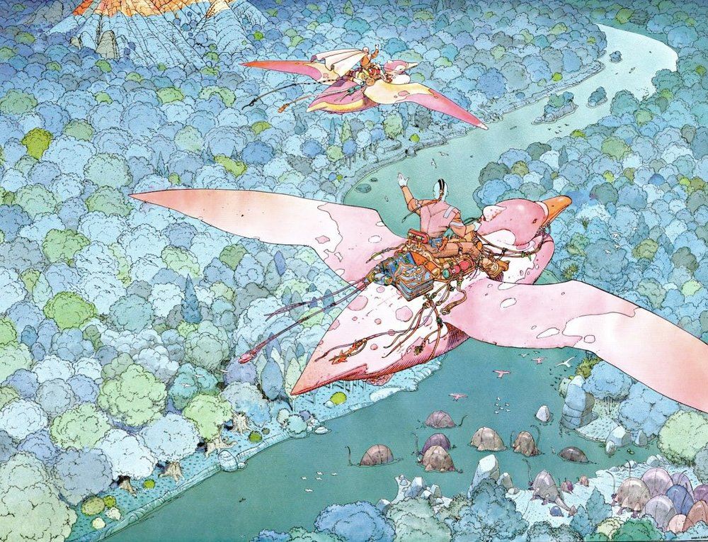 1179186-frozen-soul-video-games-moebius.jpg