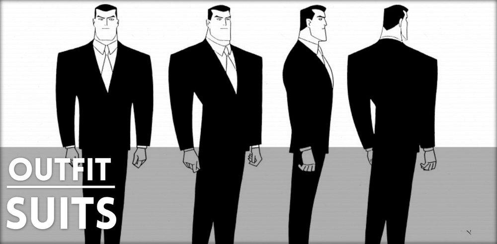 REF-Suits.jpg