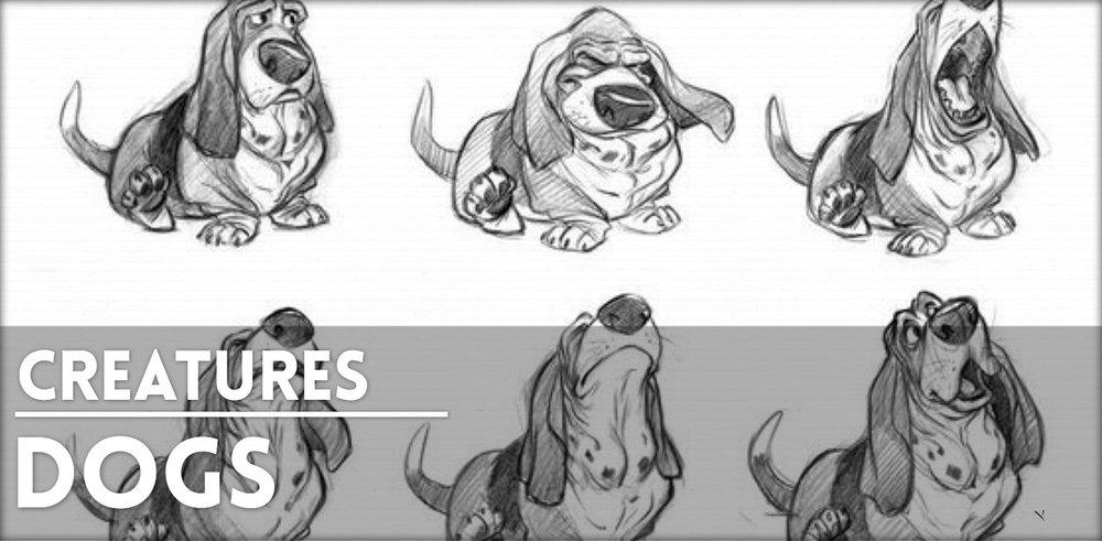 REF-Dogs.jpg