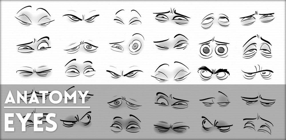 REF-eyes.jpg