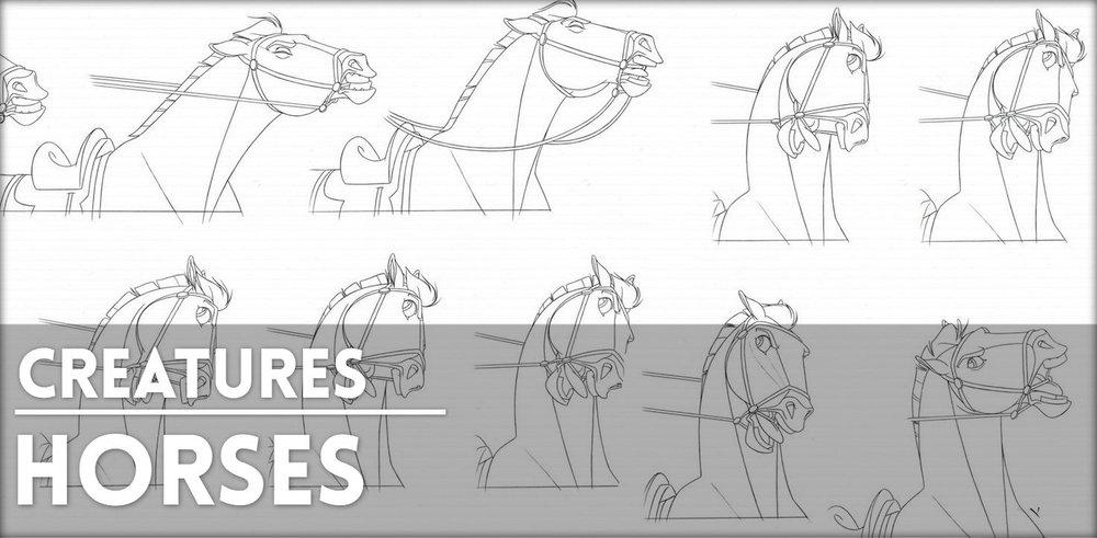 REF-Horses.jpg