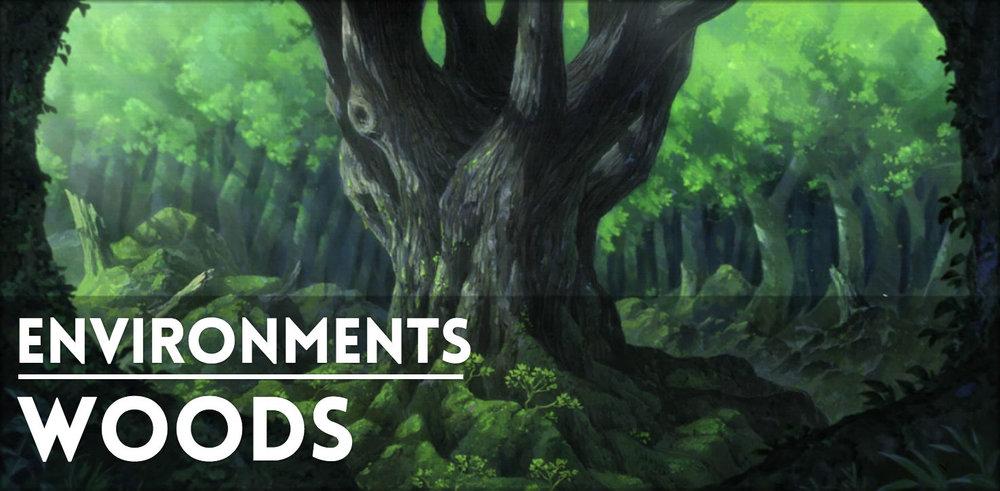 REF-Woods.jpg