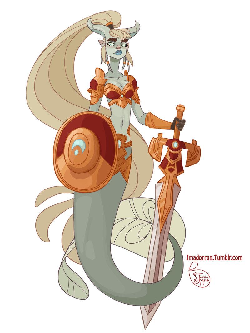 character_design___draenei_paladin_mermaid_by_meomai-da9s6m1.jpg