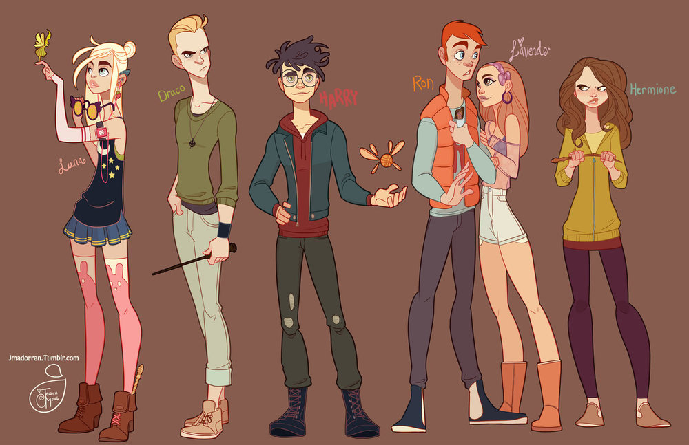 harry_potter_crew_fan_art_by_meomai-dafnrwu.jpg