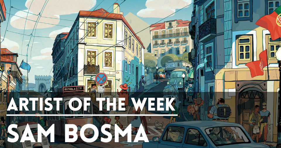 Website-Covers-ArtistOftheWeek-Bosma.jpg