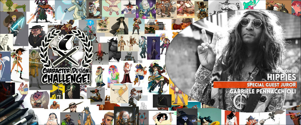 Website-CoverGroup-Pixlr-Potter2.jpg