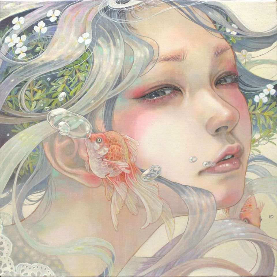 Miho Hirano Tutt'Art@ (31).jpg