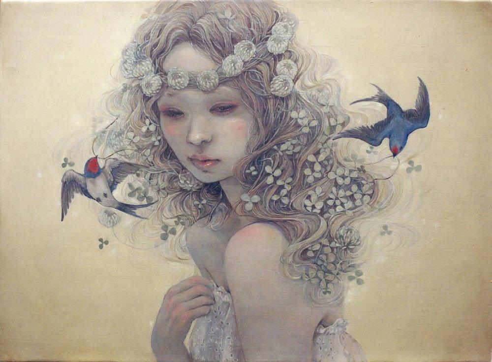 Miho Hirano Tutt'Art@ (38).jpg