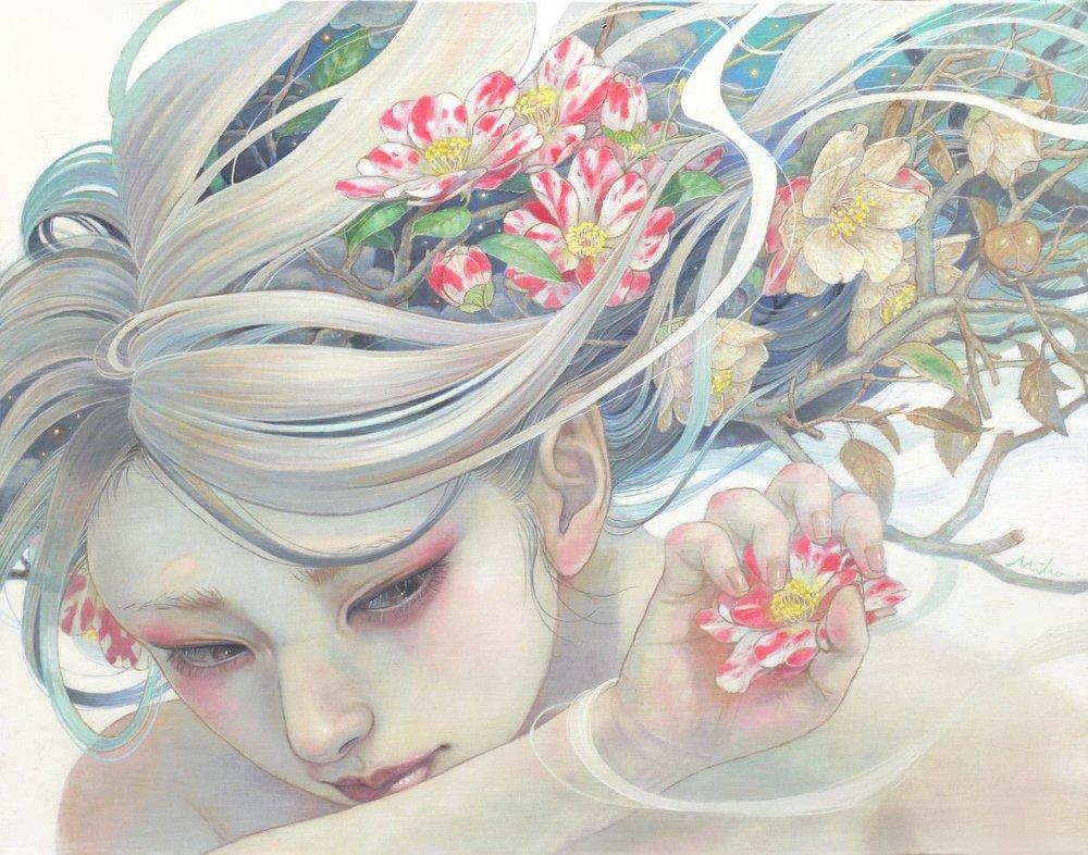 Miho Hirano Tutt'Art@ (39).jpg