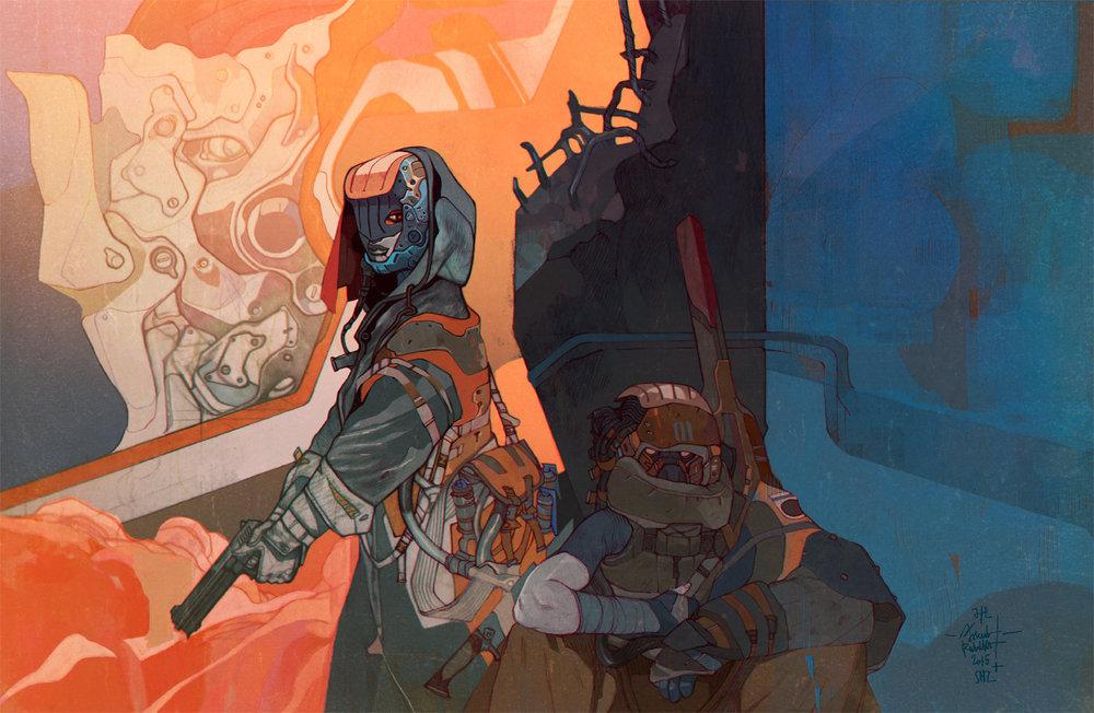 jakub-rebelka-bounty-hunters-b.jpg
