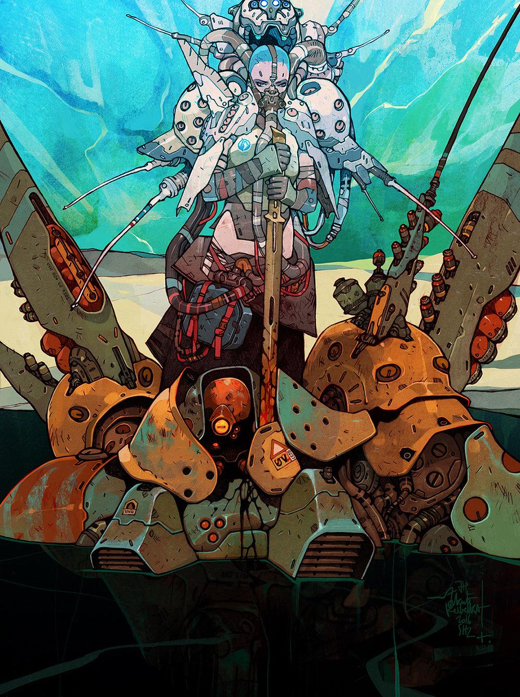 jakub-rebelka-dead-robot.jpg