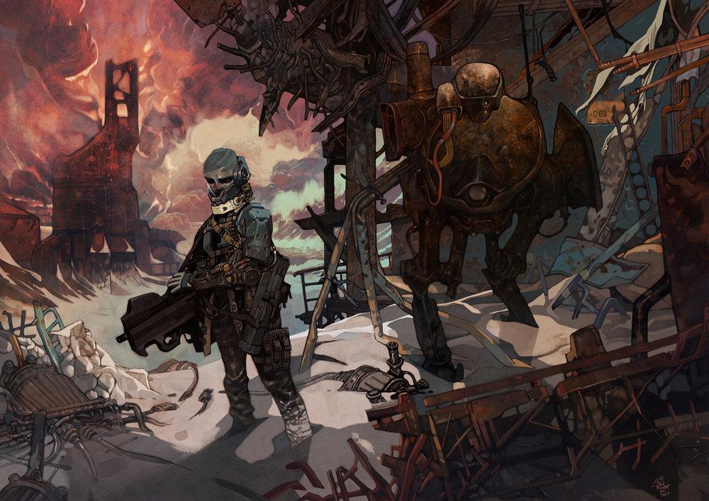 jakub-rebelka-patrol.jpg