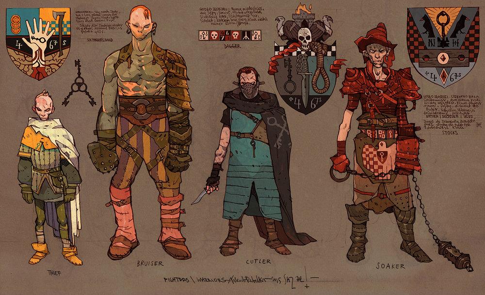 jakub-rebelka-thiefs (1).jpg