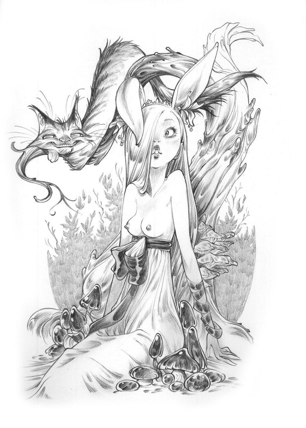 Alice2Web.jpg