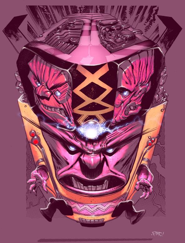 kirby_head_3_color_by_jharren.jpg