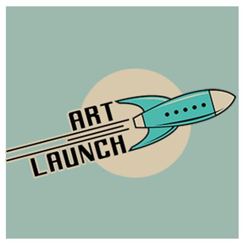 webite-ArtLaunch-logo5.png