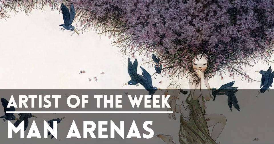 Website-Covers-ArtistOftheWeek-Arenas.jpg