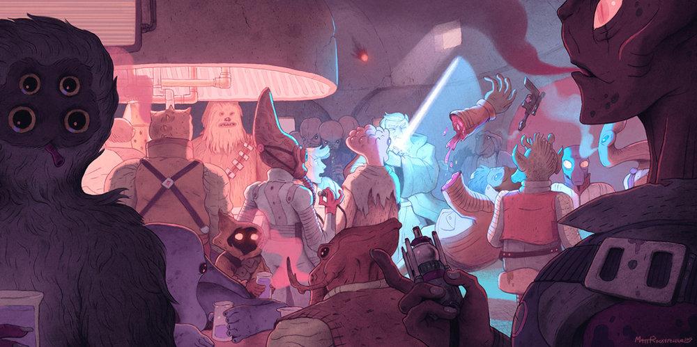 Star_Wars_Art_Concept_Illustration_02_Matt_Rockefeller_Cantina.jpg