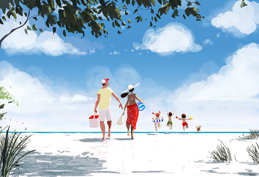early_spring_in_so_cal__by_pascalcampion-d9yf1vk.jpg