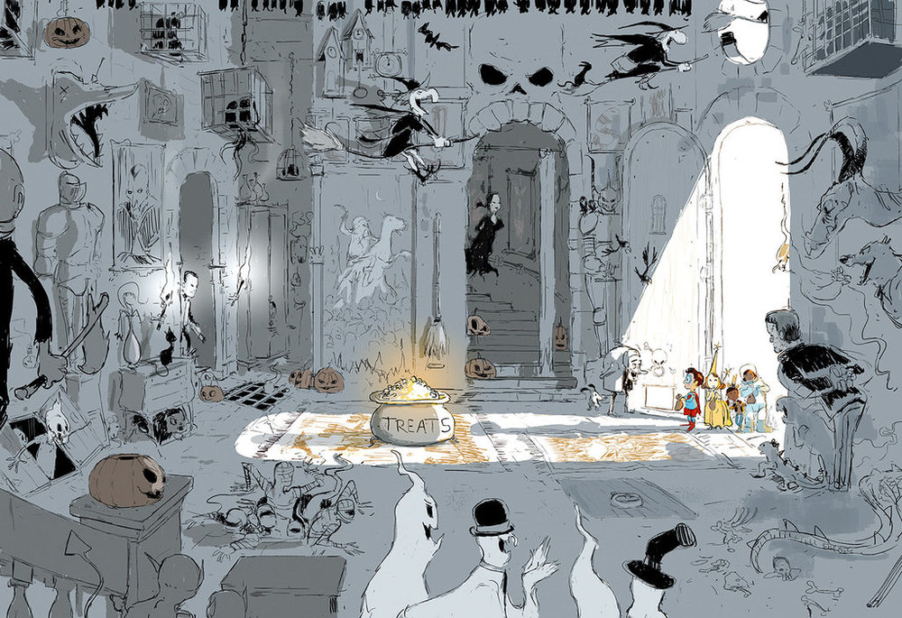 help_yourself__by_pascalcampion-dajitzr.jpg
