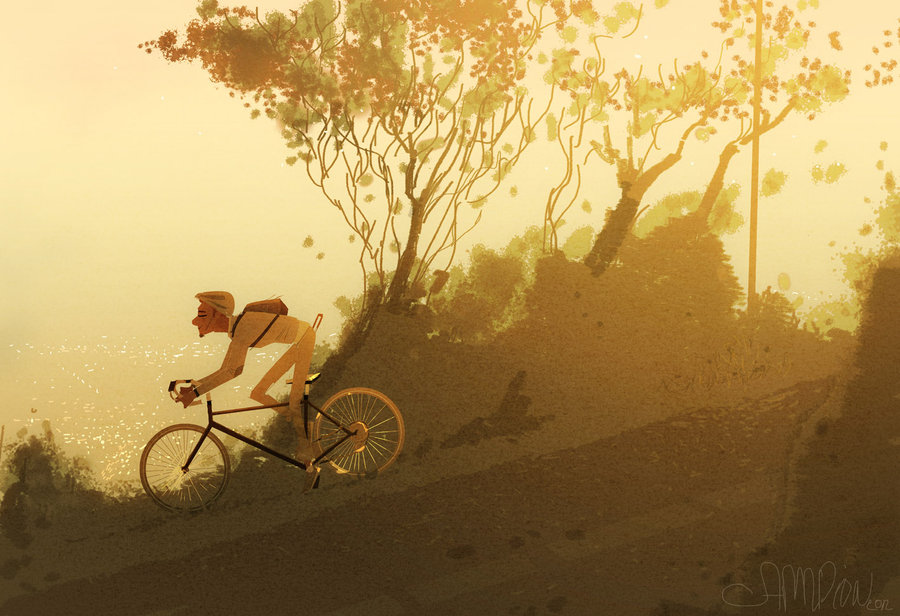 morning_ride_by_pascalcampion-d4s0fss.jpg