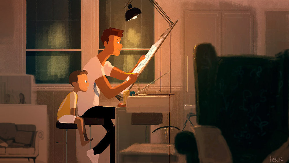 the_lesson__by_pascalcampion-d9wd2su.jpg