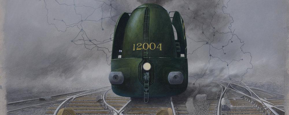 obolensky-la-12-c-courtesy-huberty-breyne-gallery.jpg