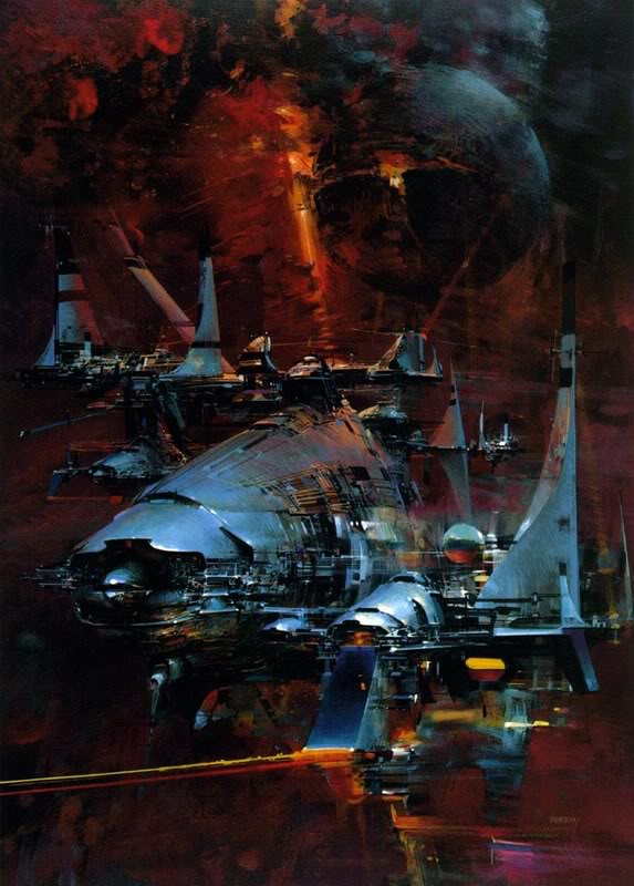 JohnBerkey.jpg