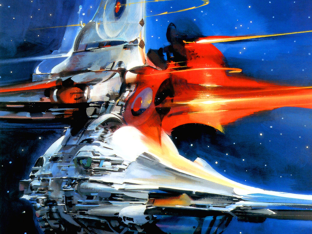 jw Year V Sci-Fi Art Wall 129 - John Berkey.jpg