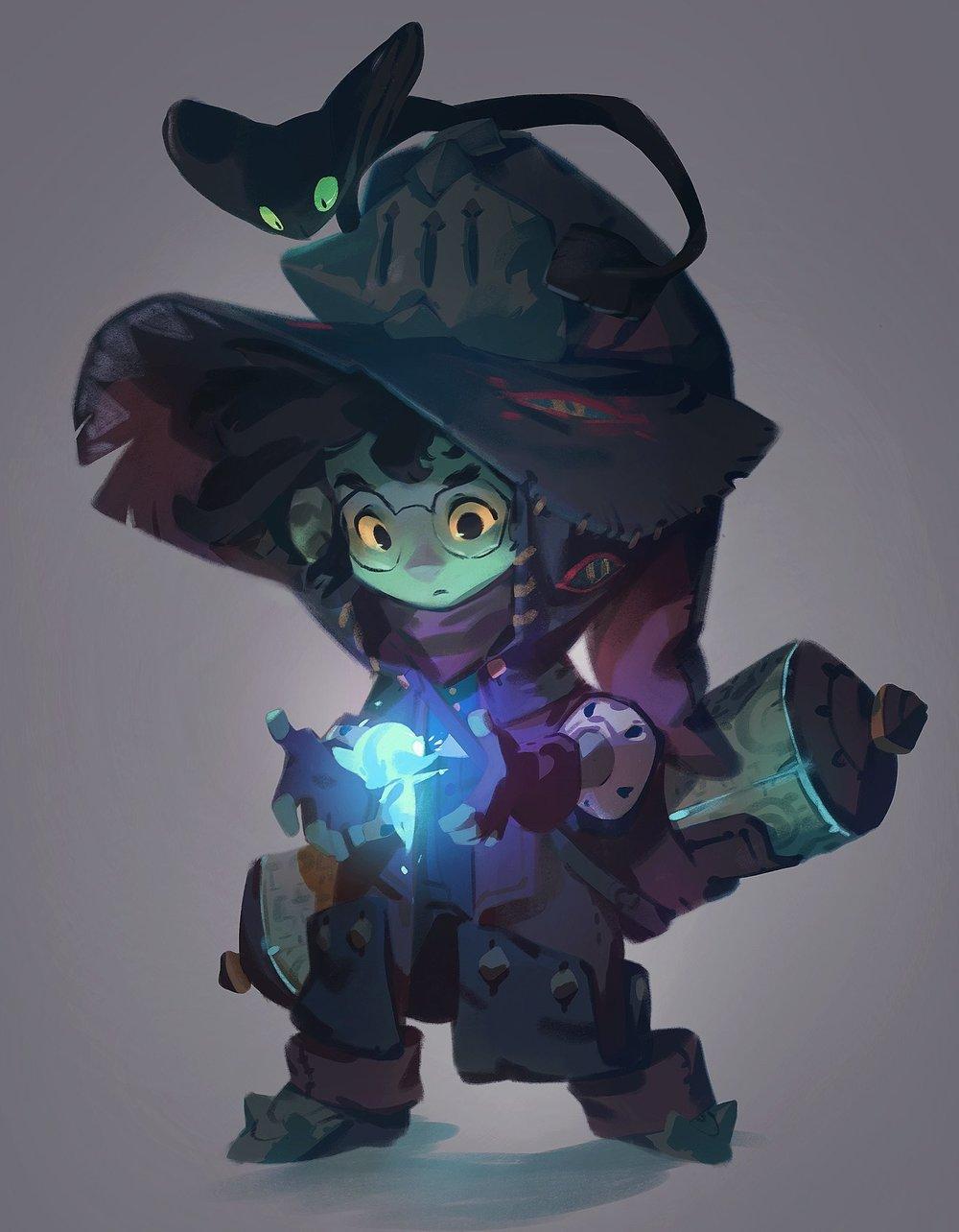 nicholas-kole-little-wizard-by-nicholaskole-da37tf3.jpg