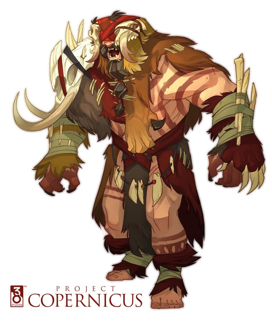 nicholas-kole-barbarian.jpg