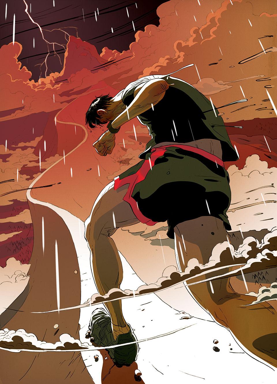 runners011.jpg
