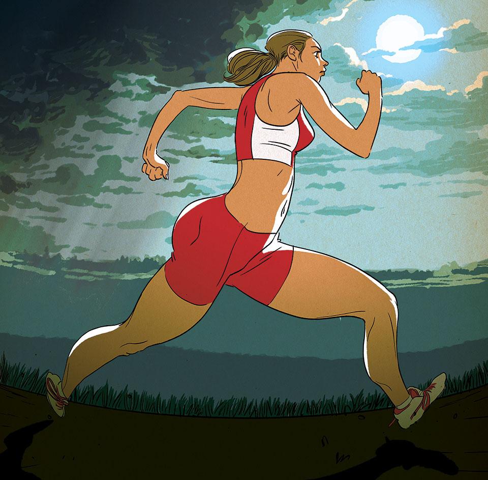 runners021.jpg