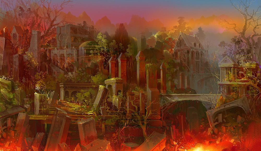 woodfire_temple.jpg