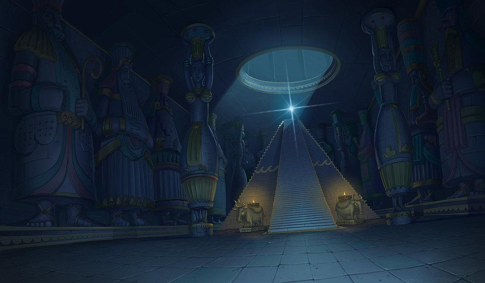 egor-afonin-master-hram-02.jpg