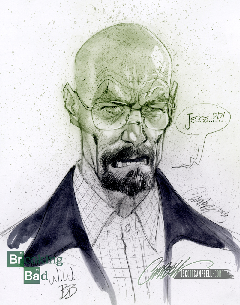 walter_white_by_j_scott_campbell-d6mol38.jpg
