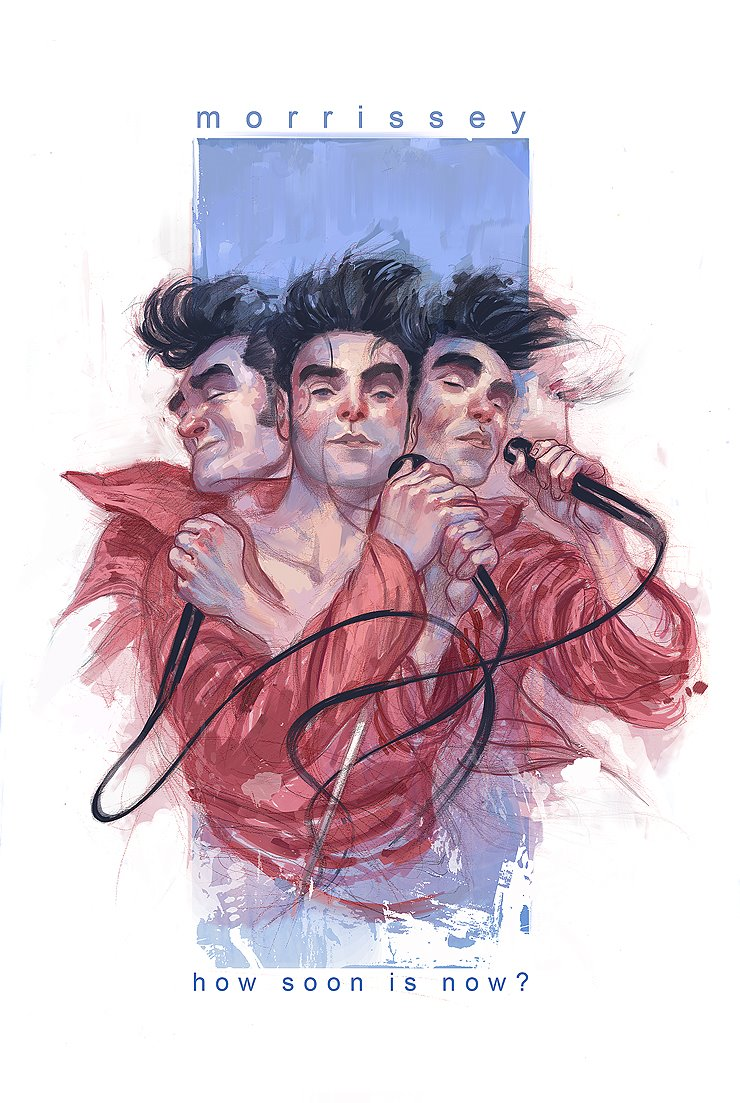 Morrissey-Blog.jpg