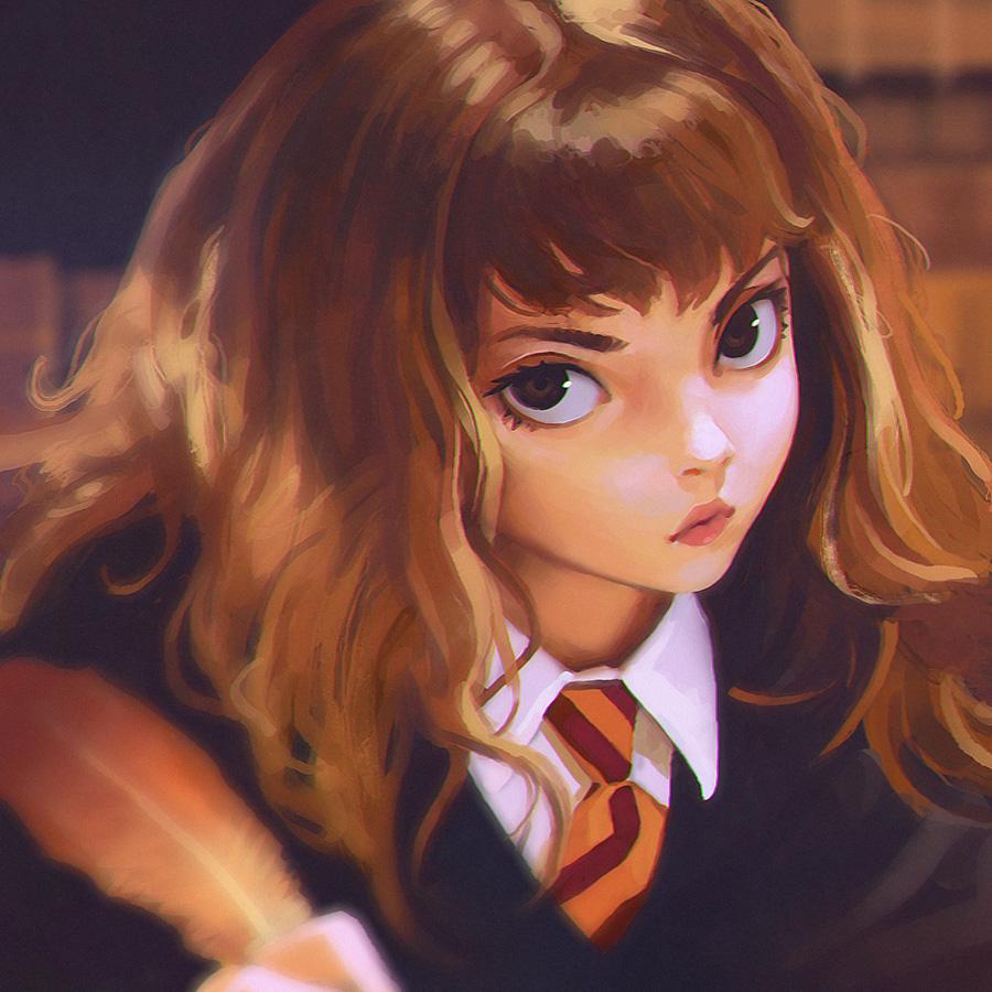 first_year_hermione_by_kr0npr1nz-d8dg6ko.jpg