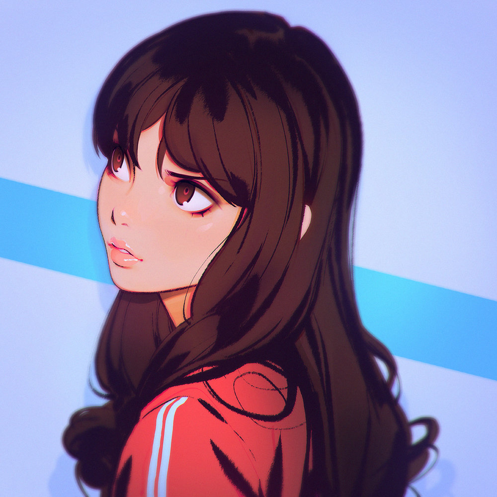 higher_by_kuvshinov_ilya-d9yf6fe.jpg