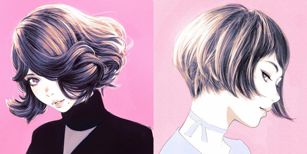 ilya-kuvshinov-curves-copy.jpg