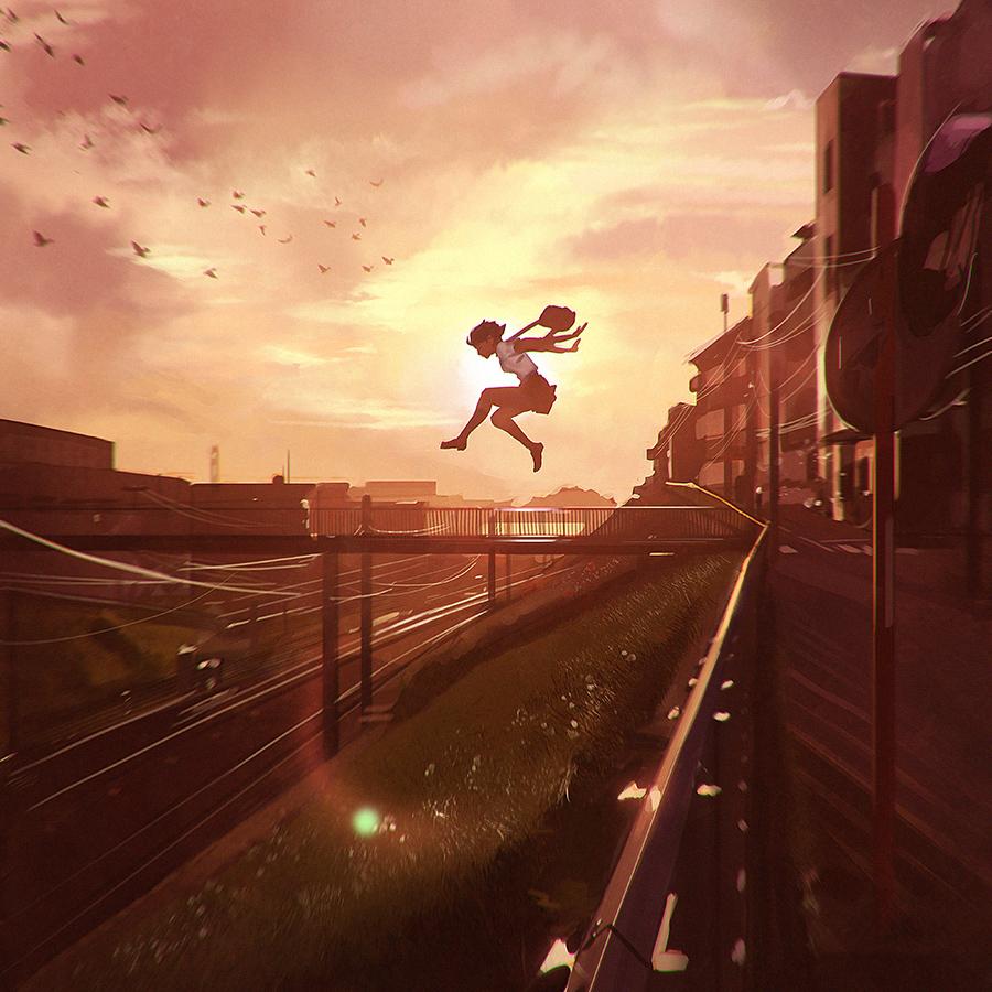 leap_by_kr0npr1nz-d924n8l.jpg