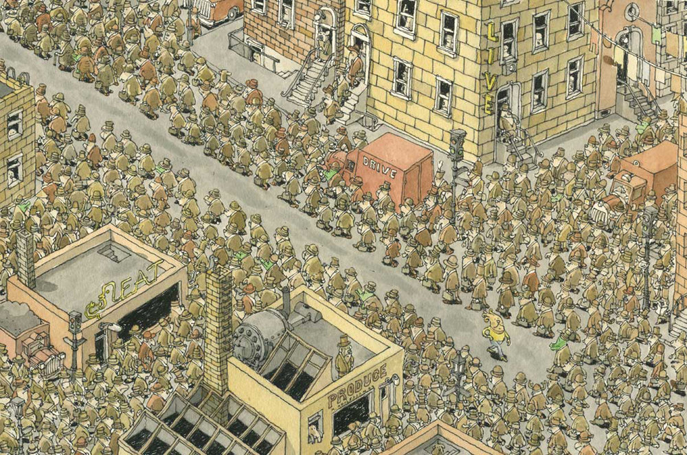 mattias_adolfsson_13_BIG.jpg