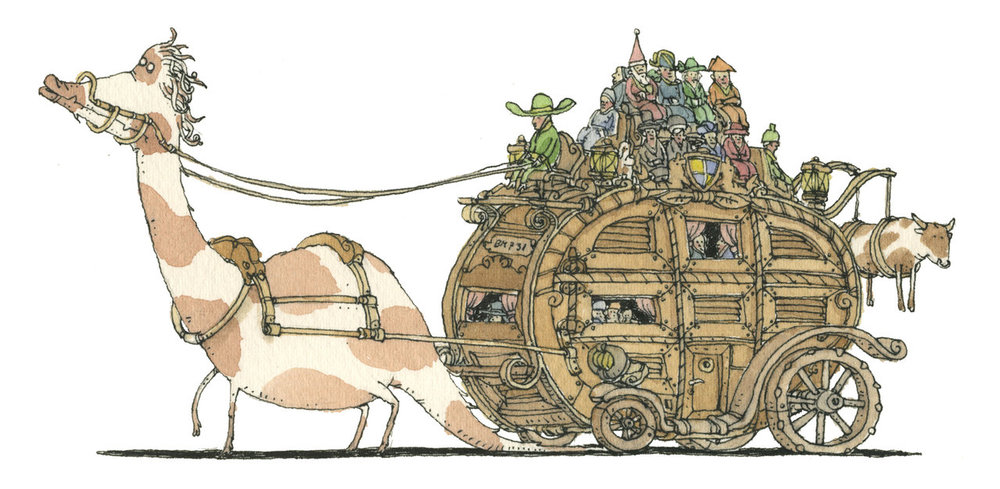 MattiasAdolfsson--Illustration-Postkoets-2010.jpg