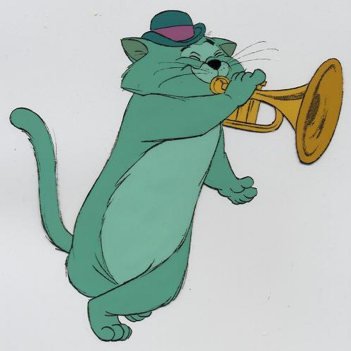 aristocats_disney_1970_production_cel_4.jpg