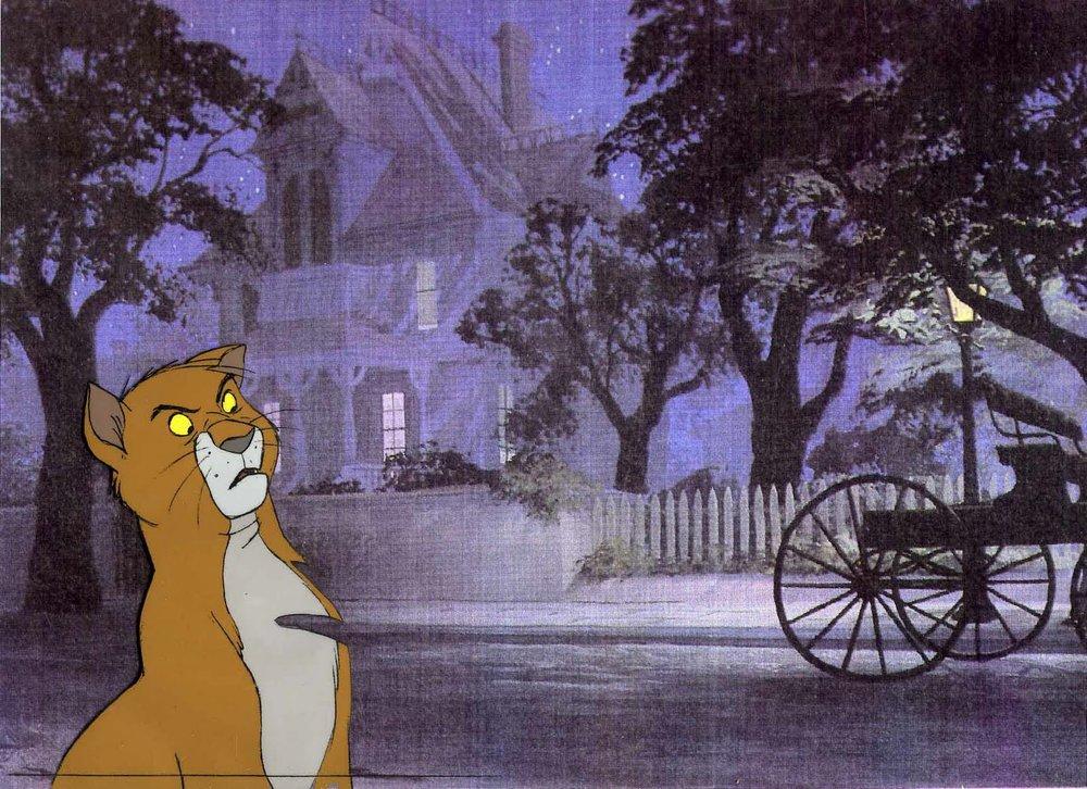 aristocats_disney_1970_production_cel_6.jpg