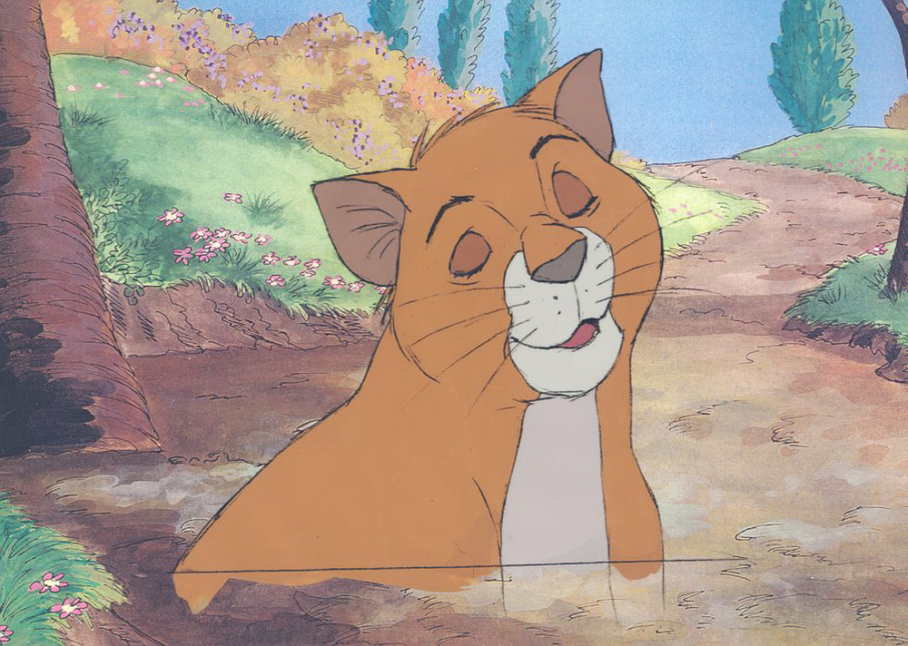 aristocats_disney_1970_production_cel_5.jpg