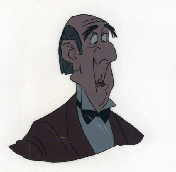 aristocats_disney_1970_production_cel_10.jpg